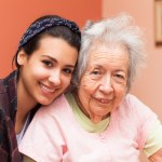 Alzheimer's Projections for U.S. Latino Population Indicates Intensifying Public Health Crisis
