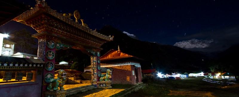 Nepal Himalaya Photo Trek