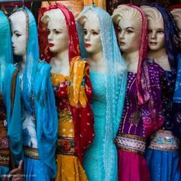 Buy These Wares, Jaipur, India