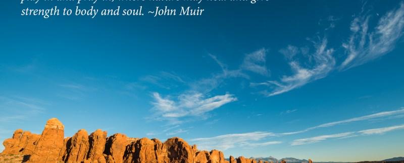Peter-West-Carey-Utah2012-1020-6378-quote