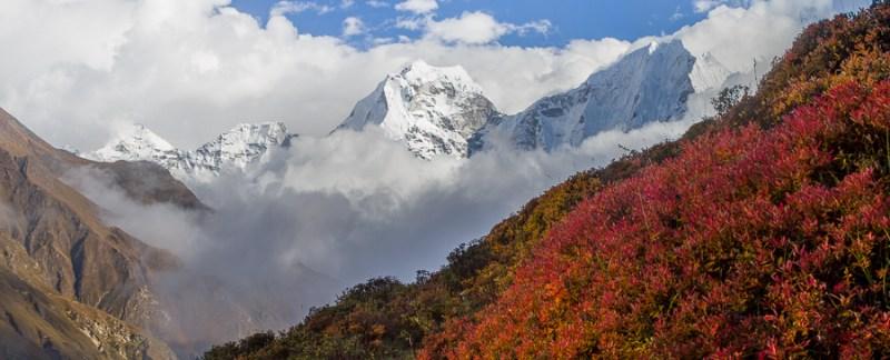 Peter-West-Carey-Nepal2013-1007-5211_2_3-2