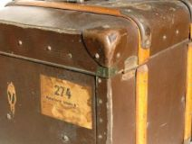 old_suitcase