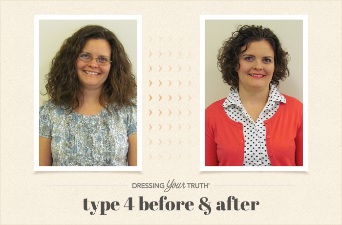 Type-4-Dressing-Your-Truth-Makeover