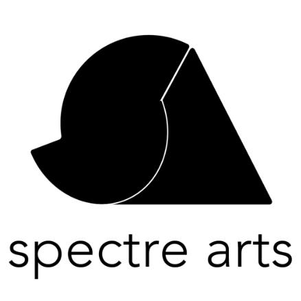 spectrearts