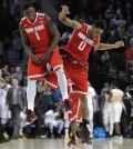 AP Photo/Craig Mitchelldyer