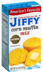 Can Dogs Eat Corn Muffins