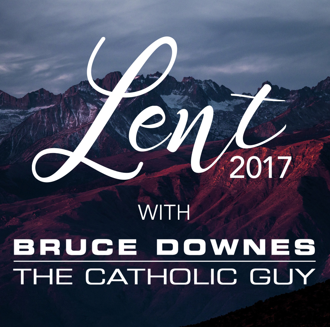 Lent 2017 Design_websignup