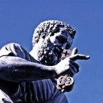 Vatican today — December 15, 2011