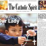 Print Edition – October 18, 2010