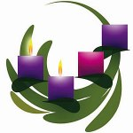 Second Sunday of Advent — Road map for living an authentic life