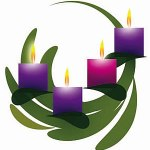 Fourth Sunday of Advent — Nothing is impossible with God