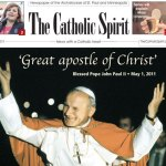 Digital Edition – April 28, 2011