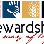 What does it take to cultivate a spirituality of stewardship?