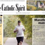 Digital Edition – September 29, 2011