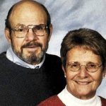 Parish supports missing couple's family with prayer