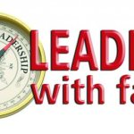 Leading with Faith honorees announced
