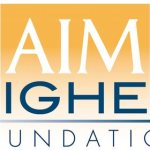 Aim Higher Foundation helps families access Catholic education