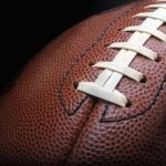 Catholic parishes, schools gearing up for Super Bowl