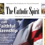 Digital Edition – June 21, 2012