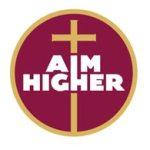 Catholic schools leadership day highlights progress made