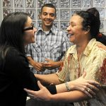 Catholic Charities helps immigrant youth legalize status