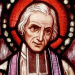 Patron of priests among greatest confessors