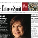 Digital Edition – September 27, 2012