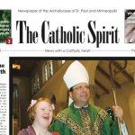 Digital edition – September 13, 2012