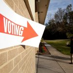 Beyond the voting booth: Setting the public policy tone