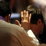 When sin makes us 'unclean,' confession can heal