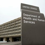 HHS looks into removing barriers to program funding for religious groups