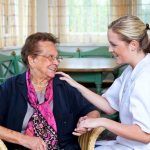 Is assisted living the right fit for Mom or Dad?