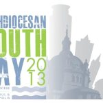 Teens sign up in droves for second annual Archdiocesan Youth Day