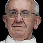 Vatican's media adviser offers 'Top 10' ways to understand Pope Francis