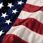Patriotism, American exceptionalism and the common good