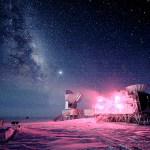 Science, faith and the Big Bang theory