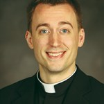 Trust in God's will opened door to priesthood