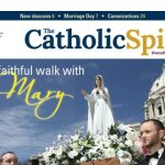 Digital Edition – May 8, 2014