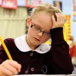 No summer break for debate on Common Core standards for schools