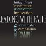 Leading With Faith – 2014
