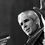 New York court rules Archbishop Sheen's remains transferred to Peoria