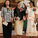 More about Maryknoll: Simple lifestyle, diversity a draw