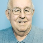 Former Catholic schools director remembered as advocate