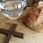 Fasting during Lent; status of last rites