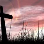 Faith, love lead us to greater sacrifice