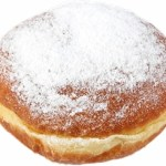 A sweet treat before a season of sacrifice: Kramarczuk's to pop out paczki