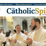 Digital Edition – June 4, 2015