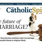 Digital Edition – July 2, 2015