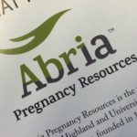 Abria Pregnancy Resources names new executive director
