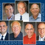 Leading With Faith – 2015